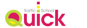 Traffic School Quick